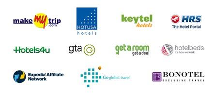 hotelsuppliers2