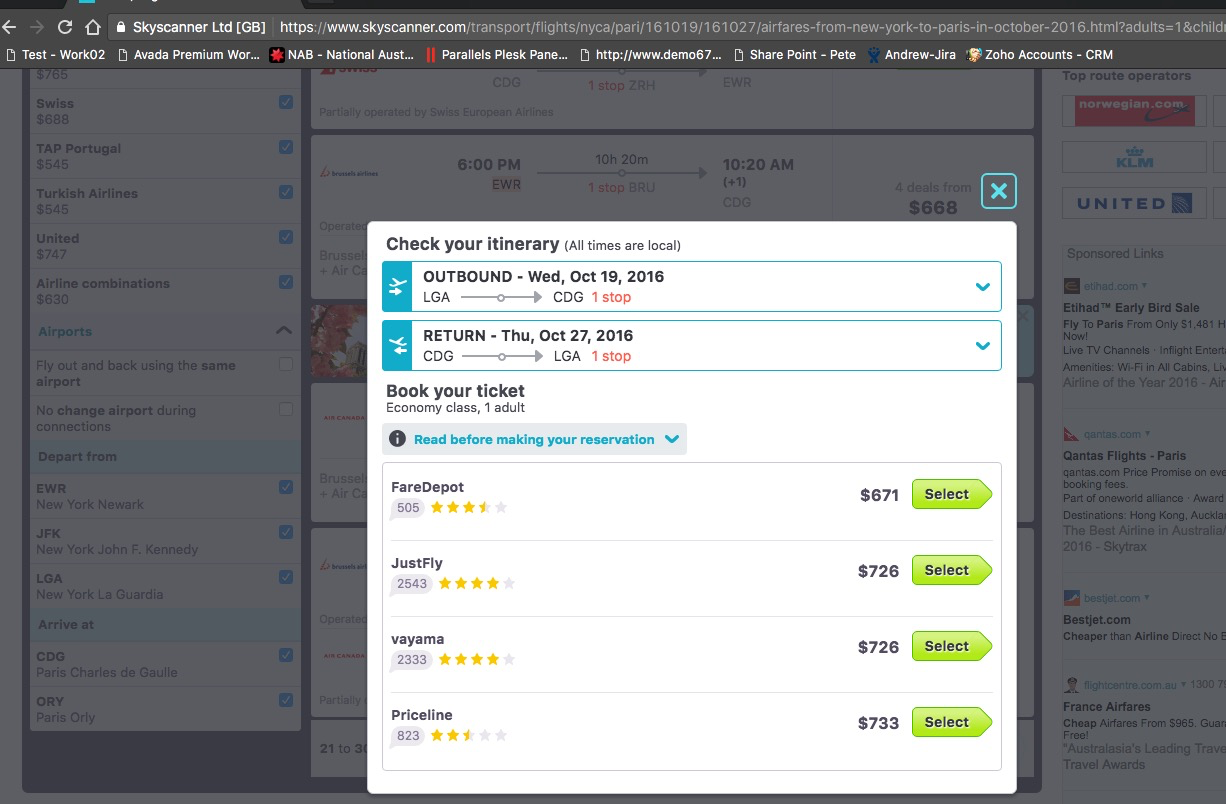 skyscanner-screenshot